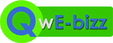 Qwe-bizz, services Internet et E-business